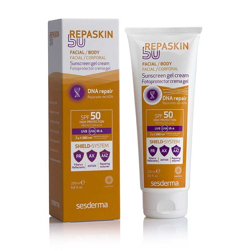 repaskin-gel-apres-soleil-photo-reparateur-de-l-adn--2