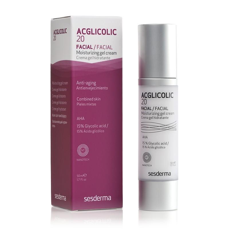 acglicolic-20-creme-gel-hydratant