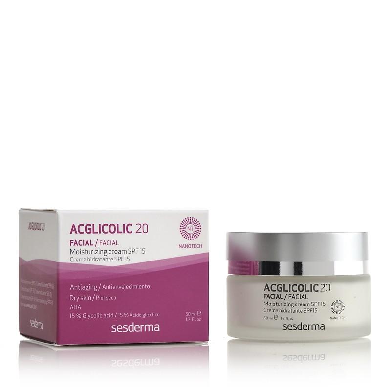 acglicolic-20-creme-hydratante
