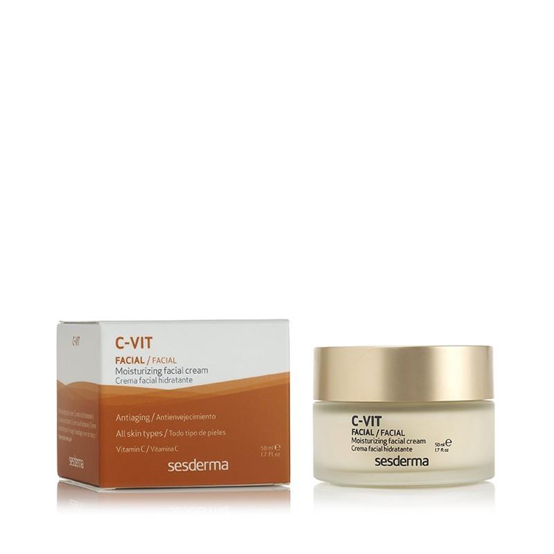 c-vit-creme-hydratante-anti-age