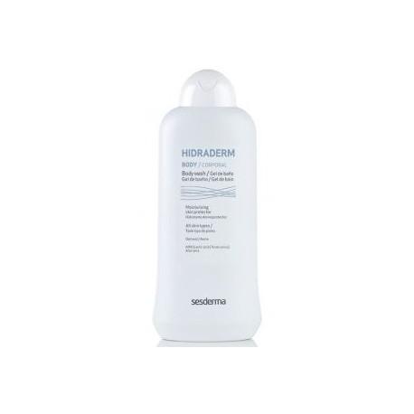 gel-douche-dermatologique-750ml-hidraderm